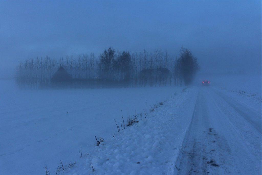 visibilité, référencement naturel et seo : sortir du brouillard